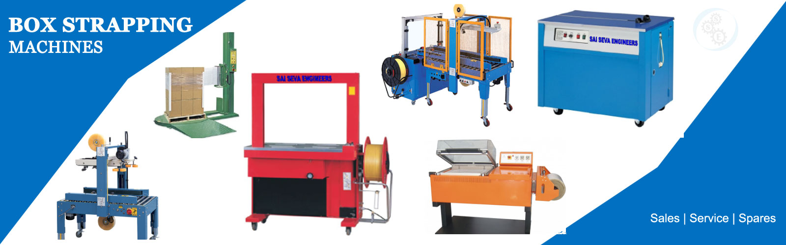 box stripping machine_sai_seva_engineers
