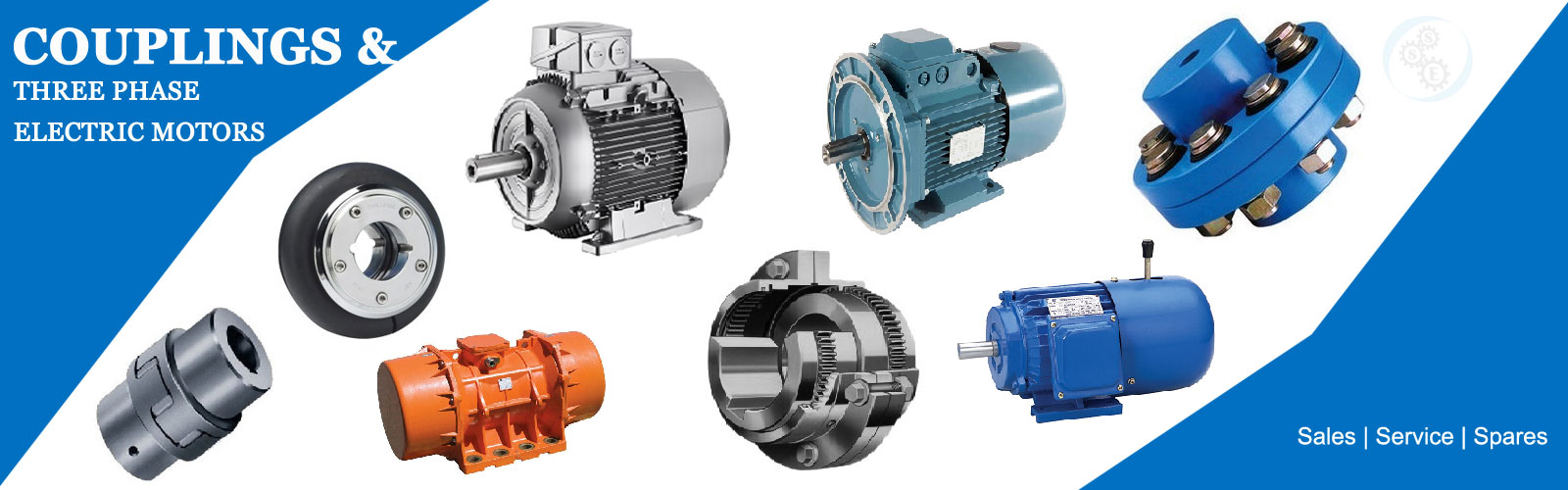 coupling-thee-phase-electric-motors_sai_seva_engineers