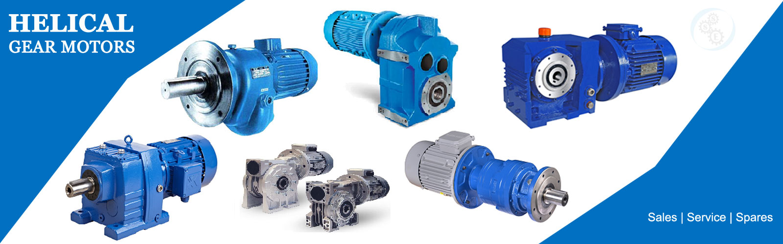 helical_gear_motors_sai_seva_engineers