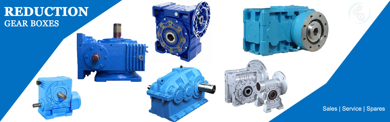 reduction_gear_boxesl_sai_seva_engineers